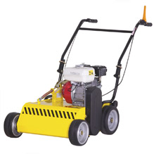 Lawn Care Equipment