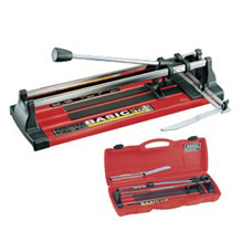 Tile Cutter - Hand Operated