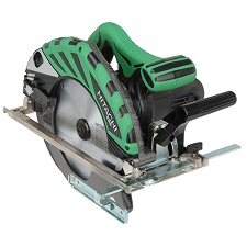 Saws/General Power Tools