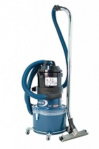 Dust Extraction Vac